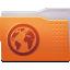 folder-ubuntu-web2
